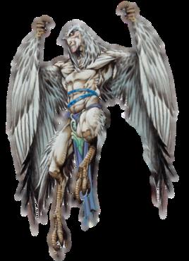 Liste des Célestes connus Avoral10