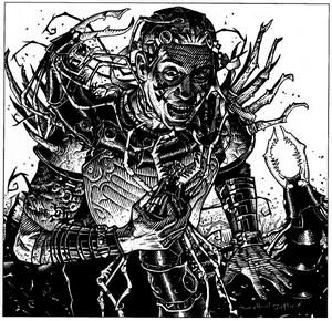 Les mystères des Dieux Morts    Deadgo12