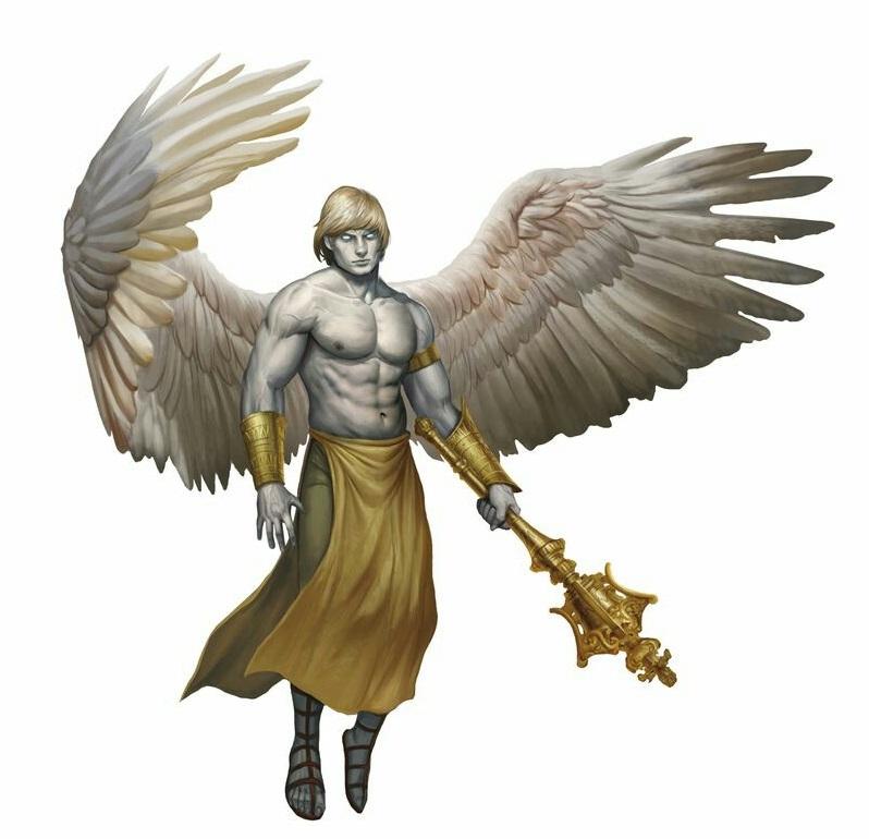 Liste des Célestes connus Deva_m10