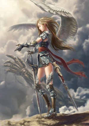 Liste des Célestes connus Deva_m11
