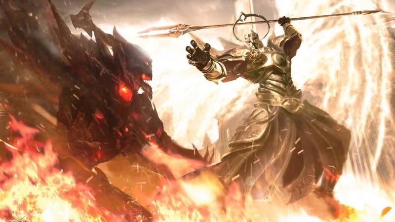Sanctuaire. Imperi10
