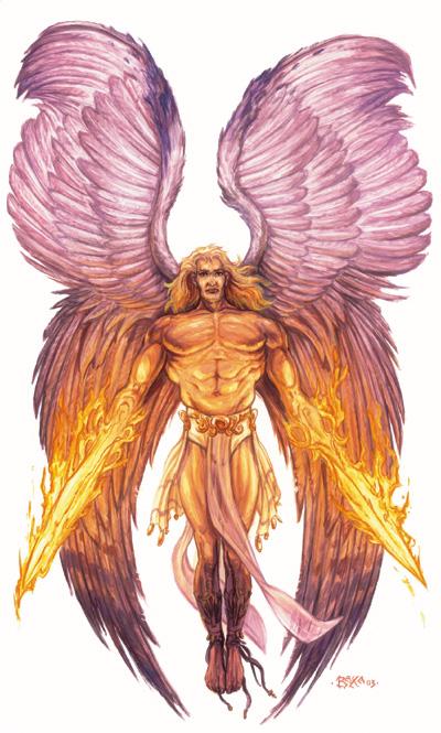 Liste des Célestes connus Sword_10