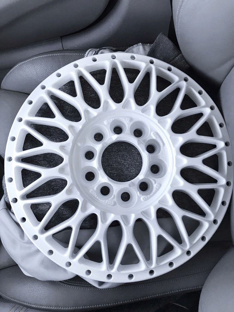 FS BBS Style 5s (BMW RC090) 17x11.5 -3 w/o tires Img_0110