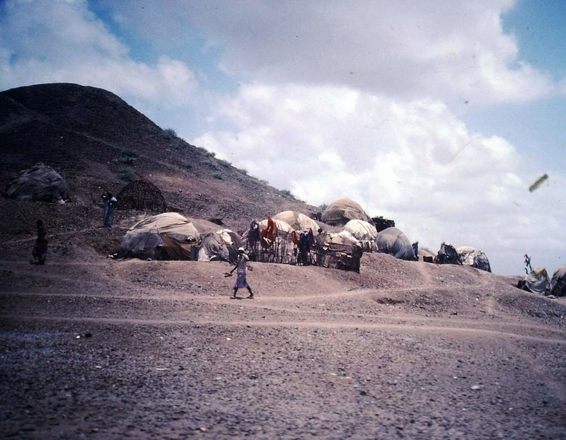 [Campagne] DJIBOUTI - TOME 1 - Page 5 Pict0065