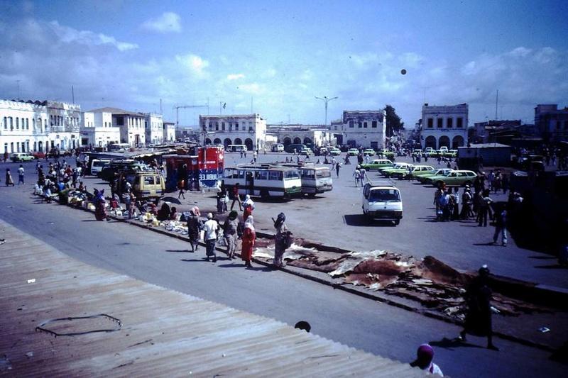 [Campagne] DJIBOUTI - TOME 1 - Page 6 Pict0070