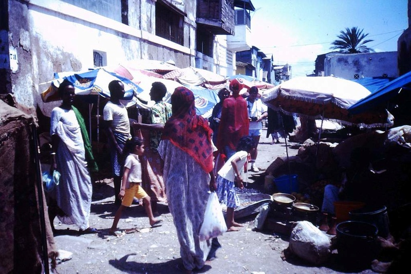 [Campagne] DJIBOUTI - TOME 1 - Page 6 Pict0071