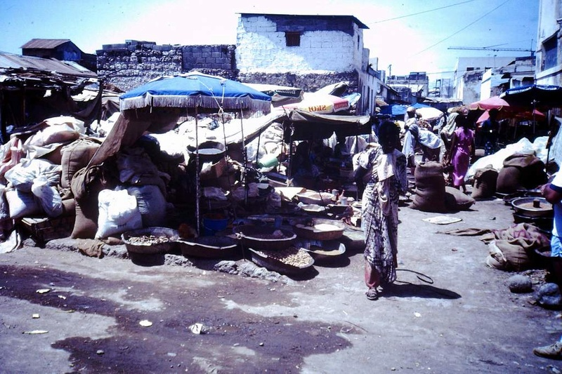 [Campagne] DJIBOUTI - TOME 1 - Page 6 Pict0072