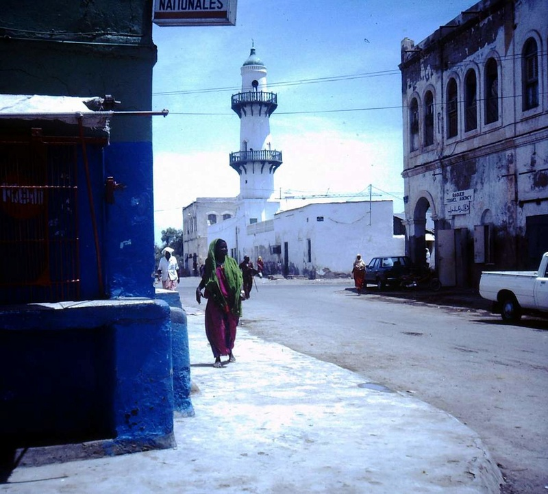 [Campagne] DJIBOUTI - TOME 1 - Page 6 Pict0079