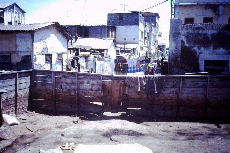[Campagne] DJIBOUTI - TOME 1 - Page 6 Pict0080