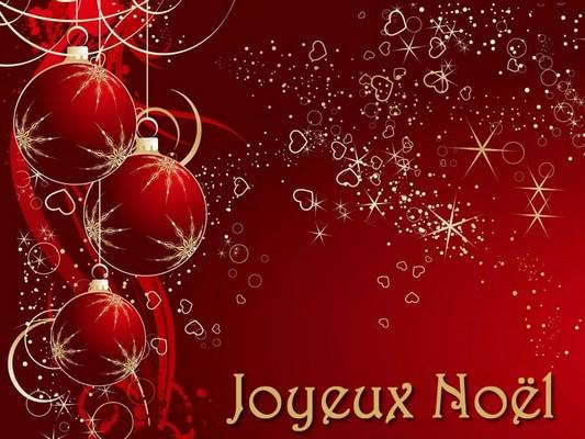 Joyeux Noël à tous ! - Page 3 26047210