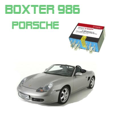 Mon Boxster  - Page 5 Smartt10