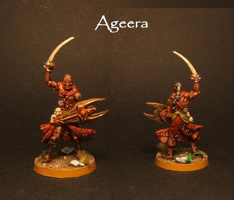 Ma version du Conan de Monolith - Page 3 Ageera10