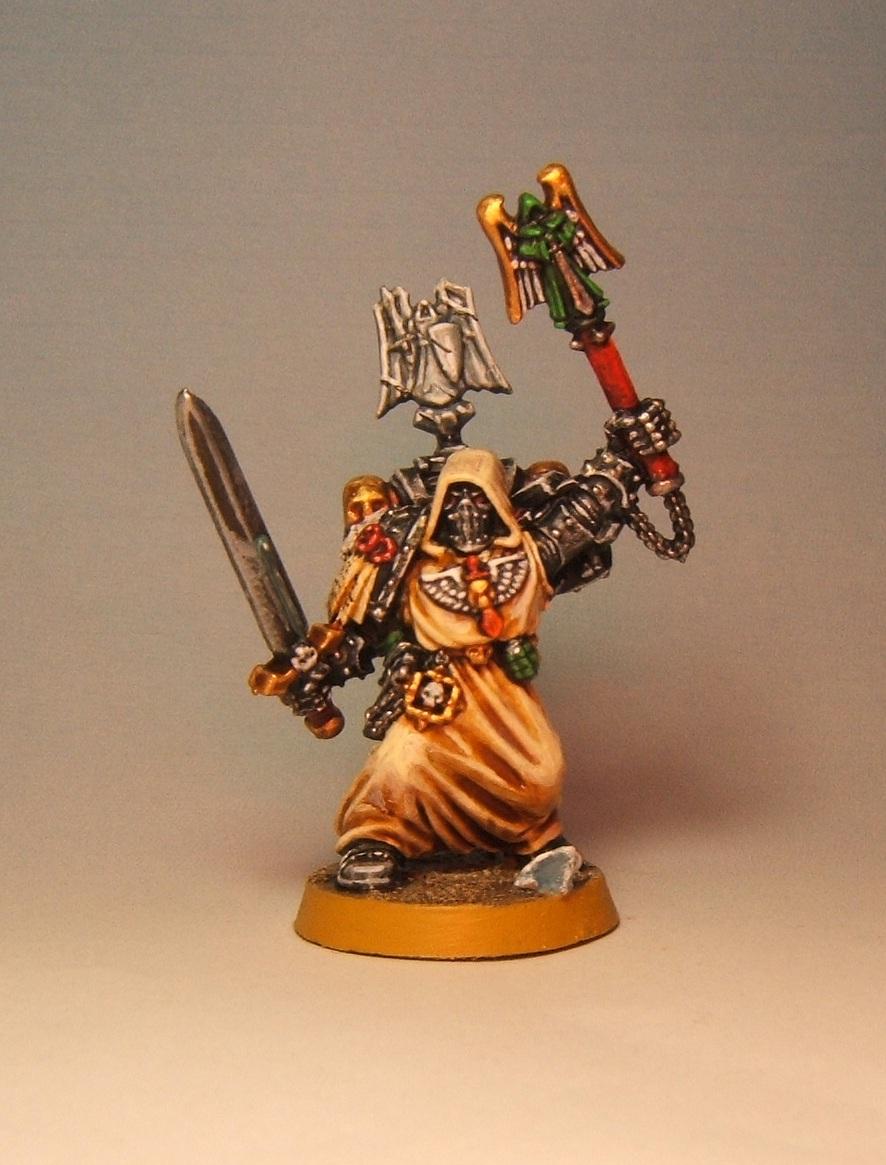 Warhammer et moi! - Page 3 Asmoda10