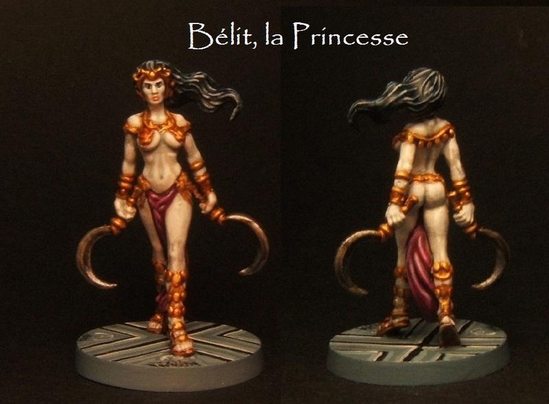 Ma version du Conan de Monolith - Page 3 Belitp10