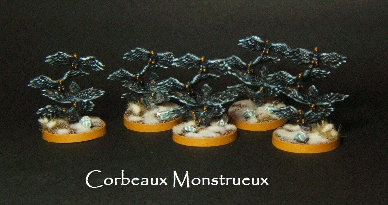 Ma version du Conan de Monolith - Page 3 Corbea10