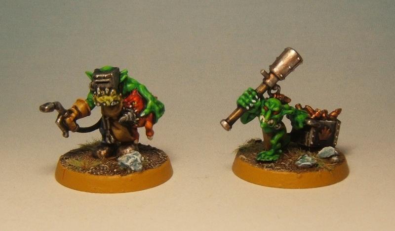 Warhammer et moi! - Page 3 Graiss10