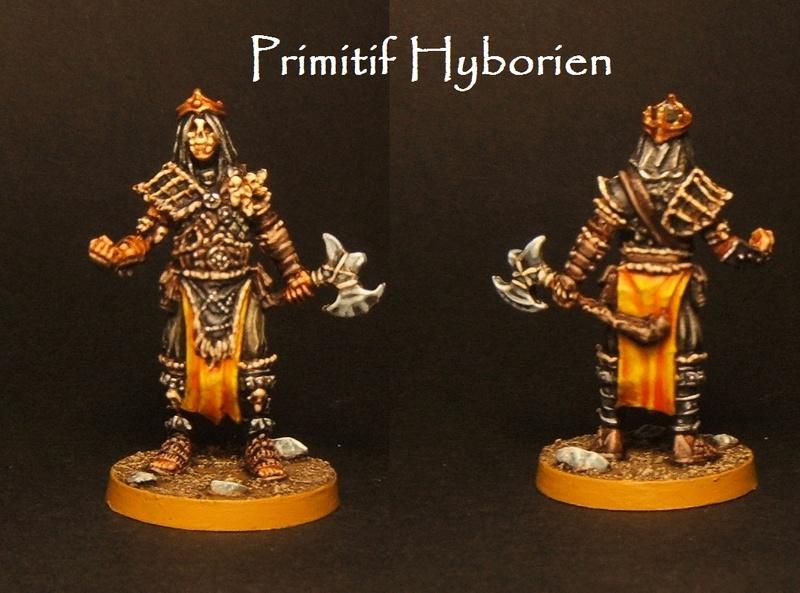 Ma version du Conan de Monolith - Page 3 Hybori10