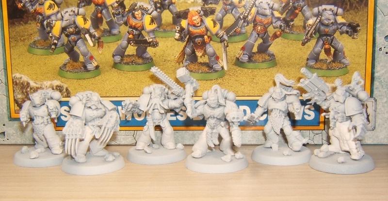 Warhammer et moi! - Page 3 Killte10