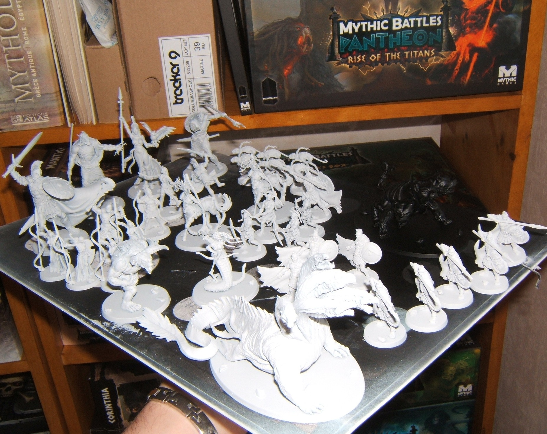 Mythic Battles Pantheon - la version de Razorspoon Mbpsta10
