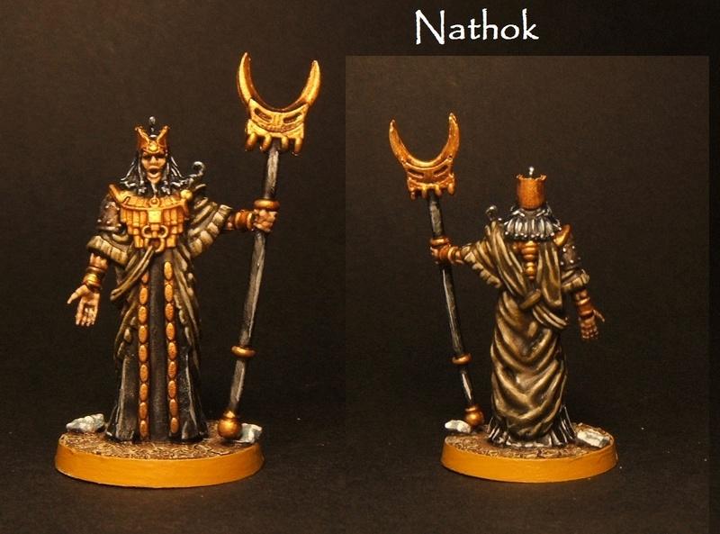 Ma version du Conan de Monolith - Page 3 Nathok10