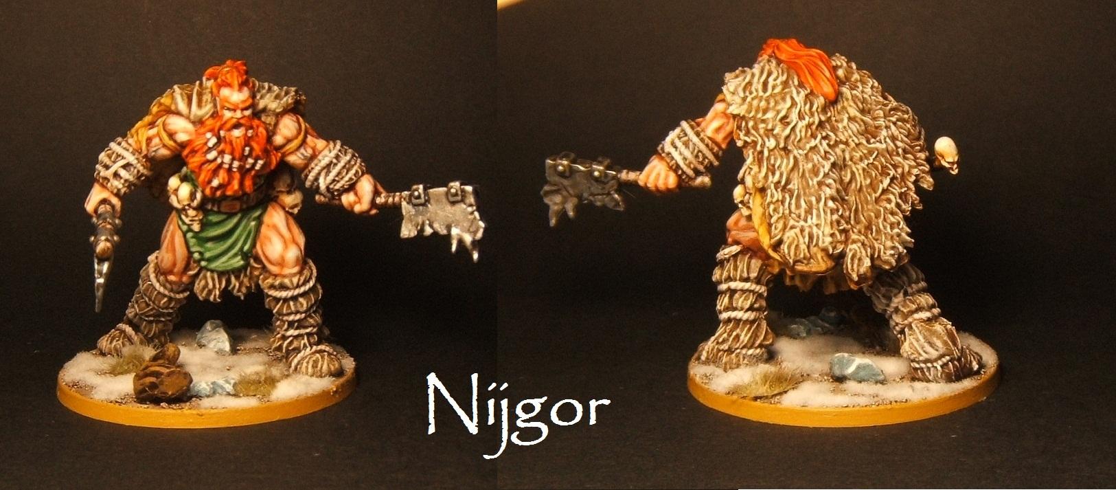 Ma version du Conan de Monolith - Page 3 Nijgor10