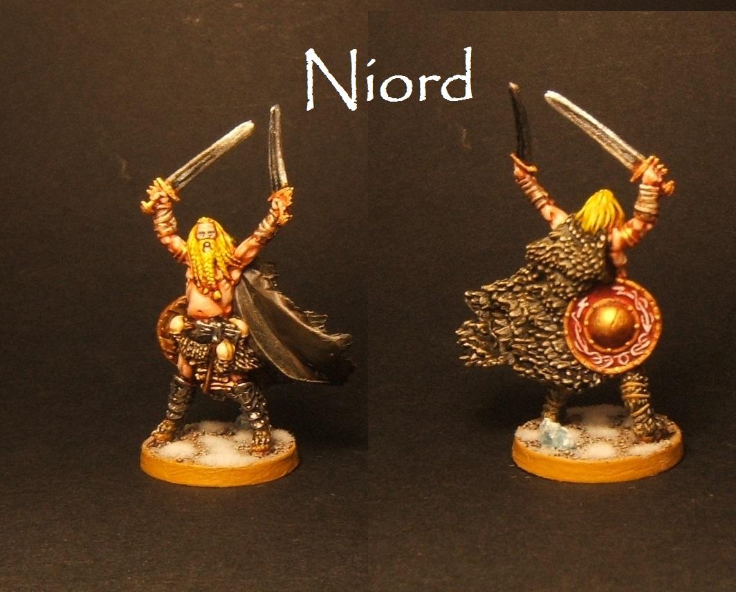 Ma version du Conan de Monolith - Page 3 Niord10
