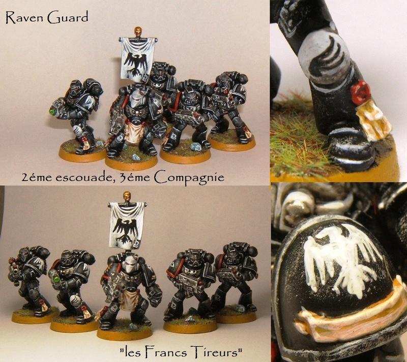 Warhammer et moi! - Page 2 Raveng10