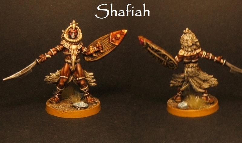 Ma version du Conan de Monolith - Page 3 Shafia10