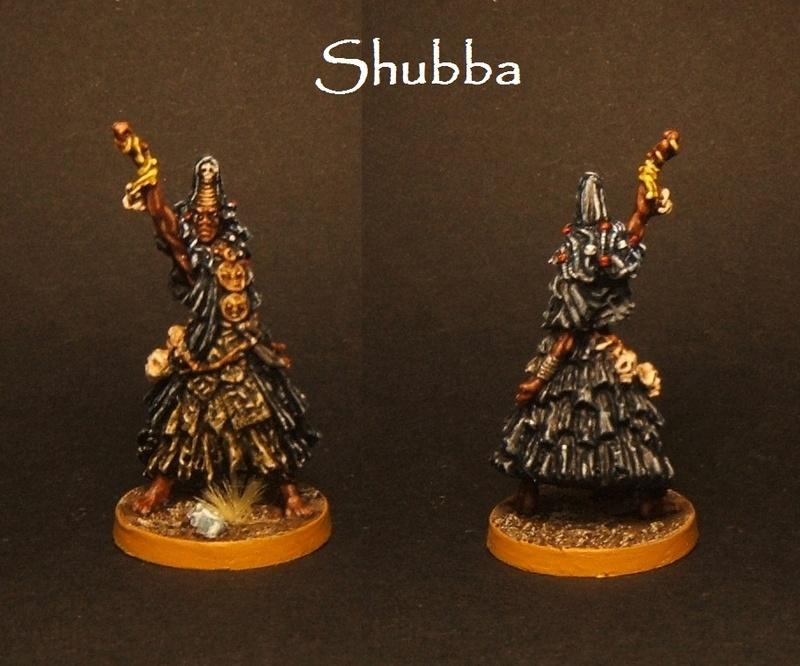 Ma version du Conan de Monolith - Page 3 Shubba10
