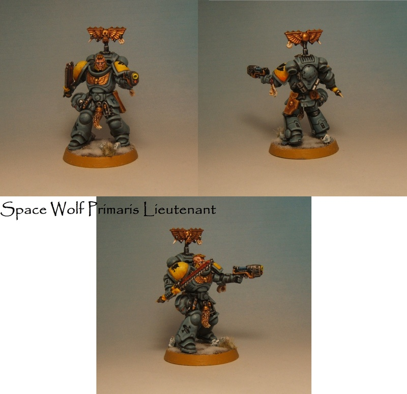 Warhammer et moi! - Page 3 Spacew10