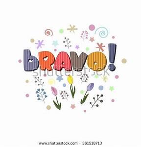 Défi du week-end des 3 et 4 Mars - Page 4 Bravo10