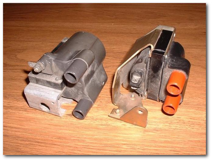 module et capteur r100gs 89 Gscoil11