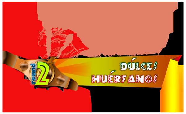 Dúlces Húerfanos Cabece11