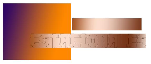 DRAGONES ESTACIONALES [RAZA ESPECIAL] Dragon10