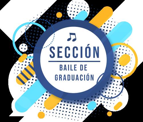 HEX al habla: Empieza el baile de graduación y estáis invitad@s Logo_b10