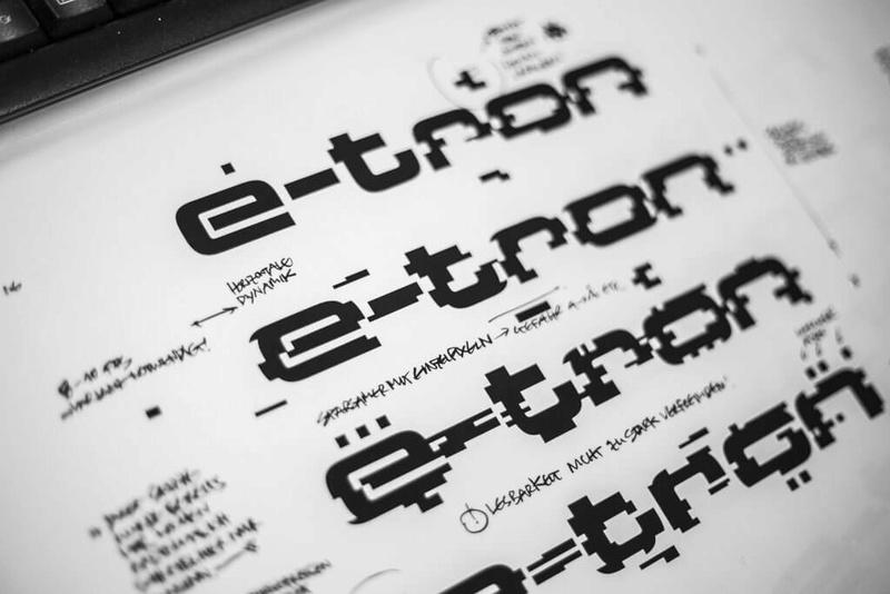 2018 [Audi] E-Tron Quattro - Page 2 Tarnfo12