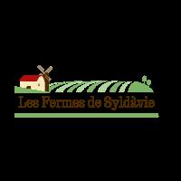 Les Fermes de Syldàvie Logo10