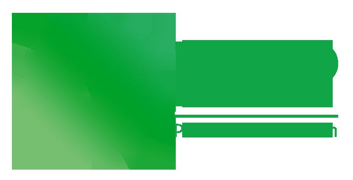 Elections Générales Février 2018 Pvp_pi10