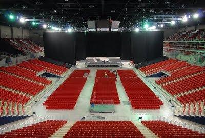 Salle de Spectacle - 3ème CONCOURS MICROVISION - AQUARIA -  Scyne_10
