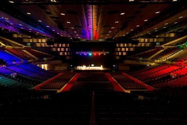 Salle de Spectacle - 3ème CONCOURS MICROVISION - AQUARIA -  Scyne_11