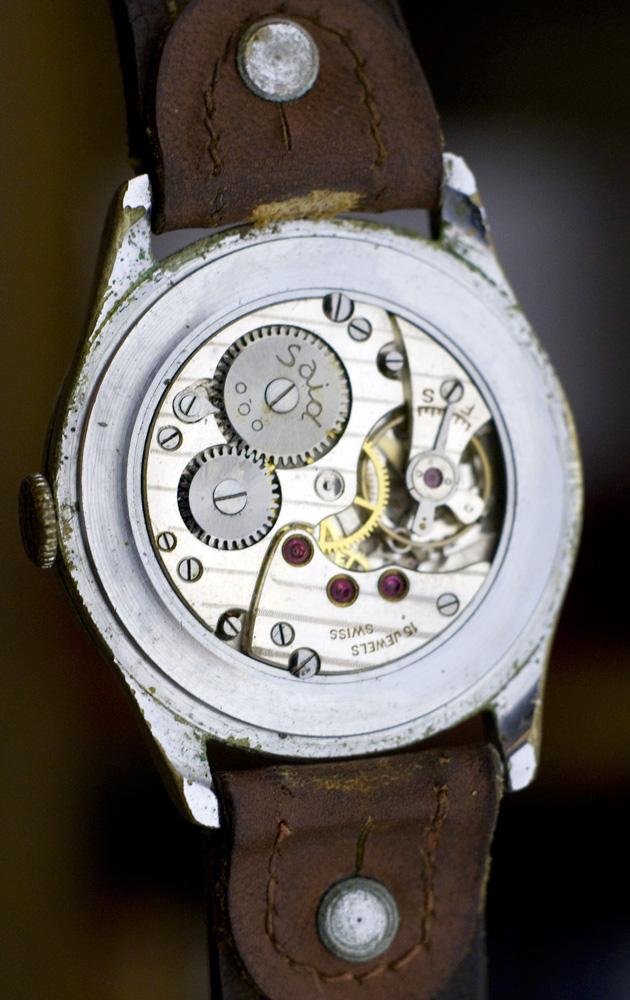 seamaster -  [Postez ICI les demandes d'IDENTIFICATION et RENSEIGNEMENTS de vos montres] - Page 13 Dsc_7113
