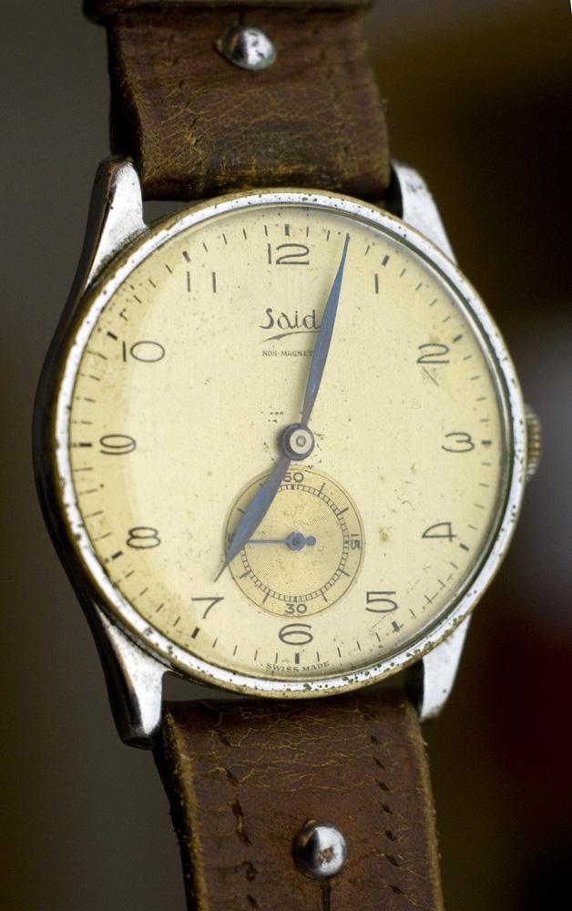 seamaster -  [Postez ICI les demandes d'IDENTIFICATION et RENSEIGNEMENTS de vos montres] - Page 13 Dsc_7114