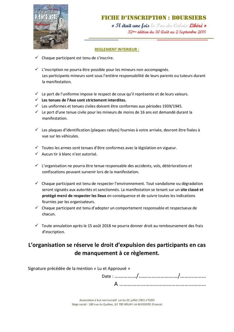 Inscriptions Boursiers Inscri15