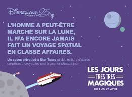 [Evenement] Les Jours Très Très Magiques  (du 9 au 27 avril 2018) Unknow10