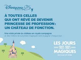 [Evenement] Les Jours Très Très Magiques  (du 9 au 27 avril 2018) Unknow11