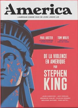 America (magazine) Americ10