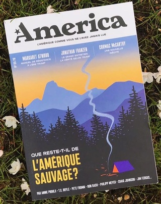 America (magazine) Americ11