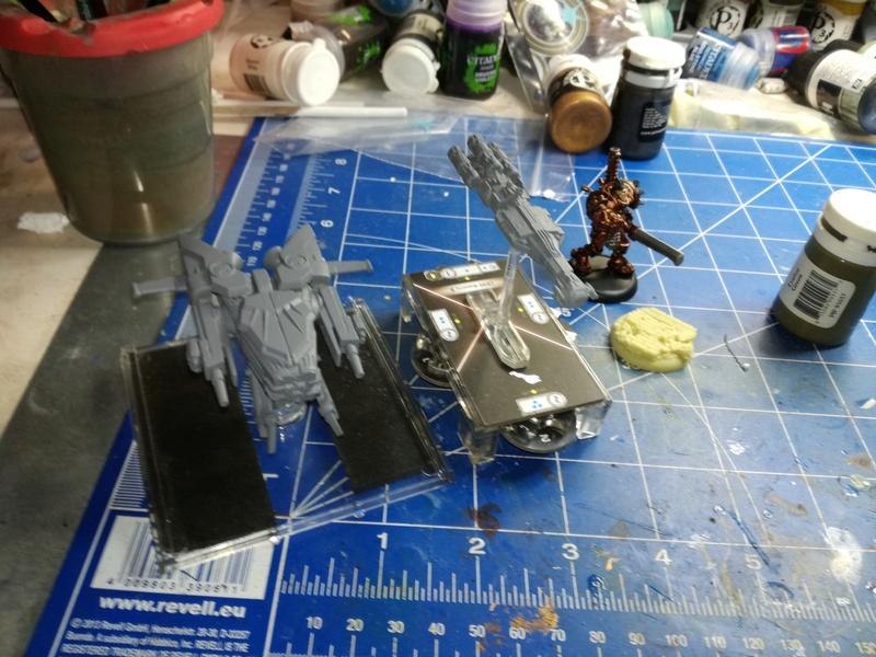Deadite's kleiner Hangar - Seite 7 Img_2032