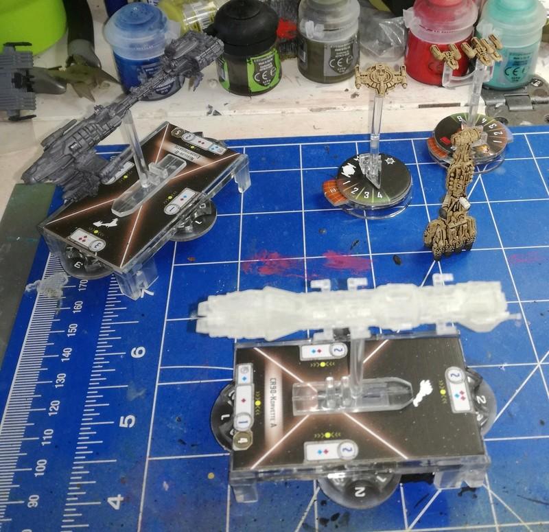 Deadite's kleiner Hangar - Seite 7 Img_2039