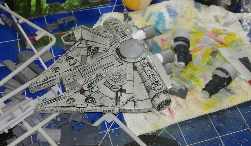 Deadite's kleiner Hangar - Seite 8 Img_2058